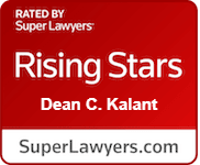 dean kalaent super lawyers