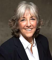 Amy Cohen Heller