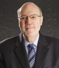 Clifford A. Harstad