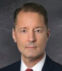David Dueno