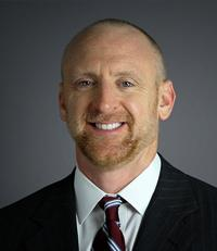 David L. Theyssen