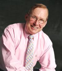 Eugene E. Gozdecki