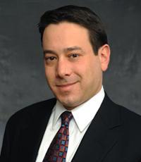 Jeffery M. Heftman