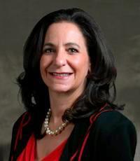 Lois R. Solomon